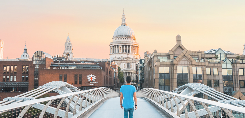 Guide to running a business in London